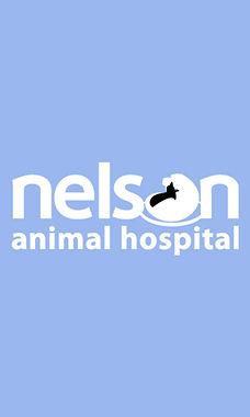 Nelson Animal H.jpg