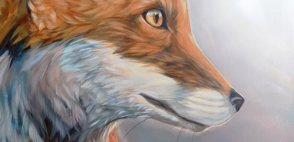 Fox%201_edited.jpg
