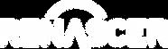 logo_renascer_2020-1024x302.png