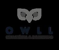 logoowll.png