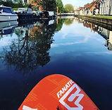 paddle 3.jpg