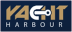 YACHT HARBOUR LOGO.PNG