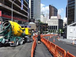 infrastructure1.jpg