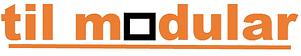 til modular logo nov 2020.png