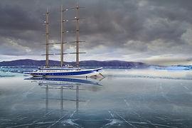 gsail 2 ice flip.jpg