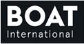 BOAT INTERNATIONAL LOGO.png