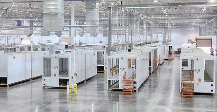 Pic courtesy of www.colocationamerica.co