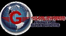 New globe logo full copy - II_edited.png