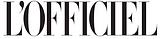 La Official logo.PNG