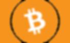 4-bitcoin-cash-logo-flag-small.png