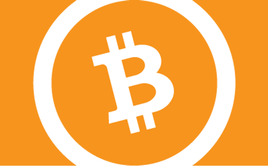 4-bitcoin-cash-logo-flag-small.png