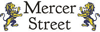 Mercer Street Main Logo cropped for website.jpg