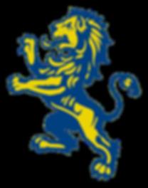 Lion facing left.png