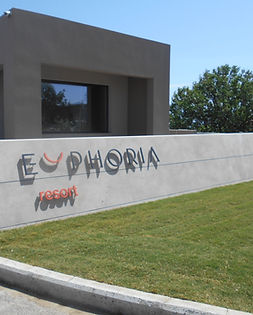 EUPHORIA RESORT_3.JPG