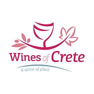 winesofcrete.png