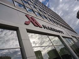 athens-marriott-hotel 8.JPG