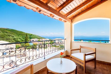 junior suite 204 balconi.jpg
