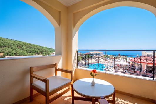 Balconi Corfu Pelagos109.jpg