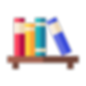 006-library.png