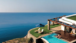 Belvedere-Suite-with-private-pool21_edit