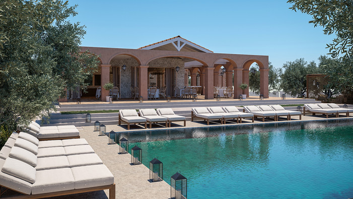Pool and Restaurant.jpg