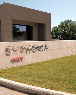 EUPHORIA RESORT_3_edited.jpg