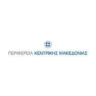 central_macedonia.png