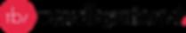 TBI_Logo_whitebg_2018_horizontal.png