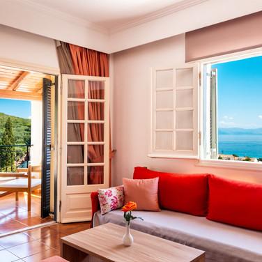 Junior Suite Corfu Pelagos.jpg