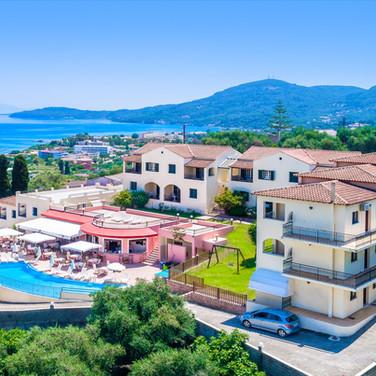 Corfu Pelagos.jpg
