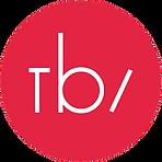 TBI_Logo_darkbg_2018.png