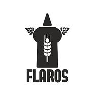 flaros.png