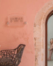 serenissima-boutique_2.jpg