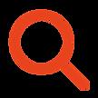 keywords search icon