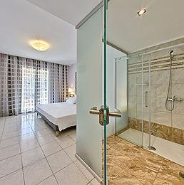 Classic Rooms with Veranda GR