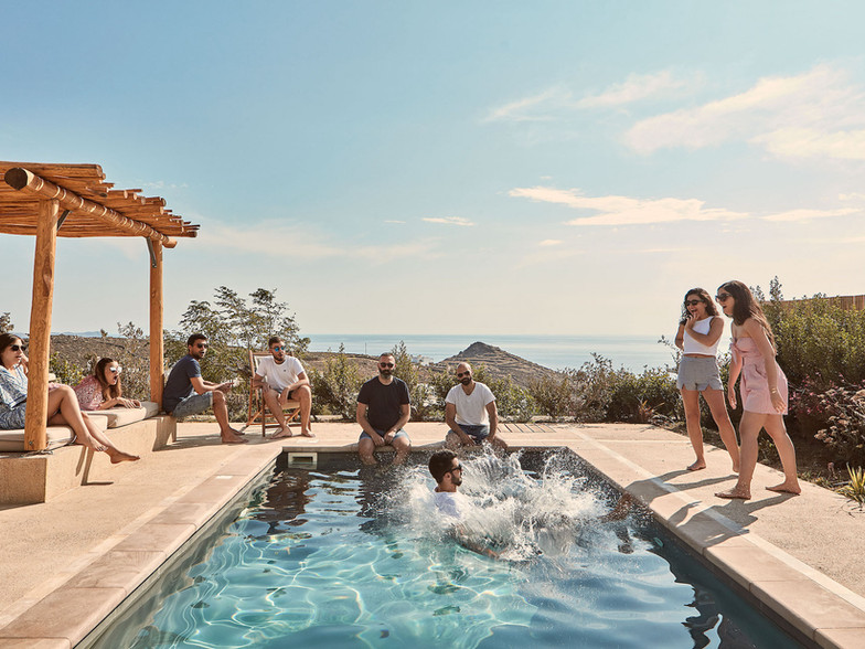 An Innovative hotel photography presents the new trend in the global Tourism Market