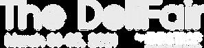 delifair_logo_whiteEN.png