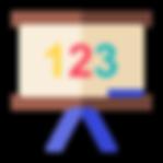 011-chalkboard.png