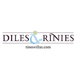 diles_and_rinies_logo