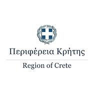 perifereia_kritis.png