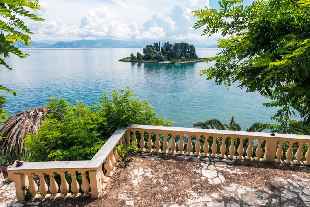 Mouse island on Corfu, Greece.jpg