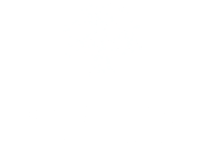 theyardcorfu_logo