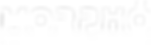 MORHO-Final-web-retina.png