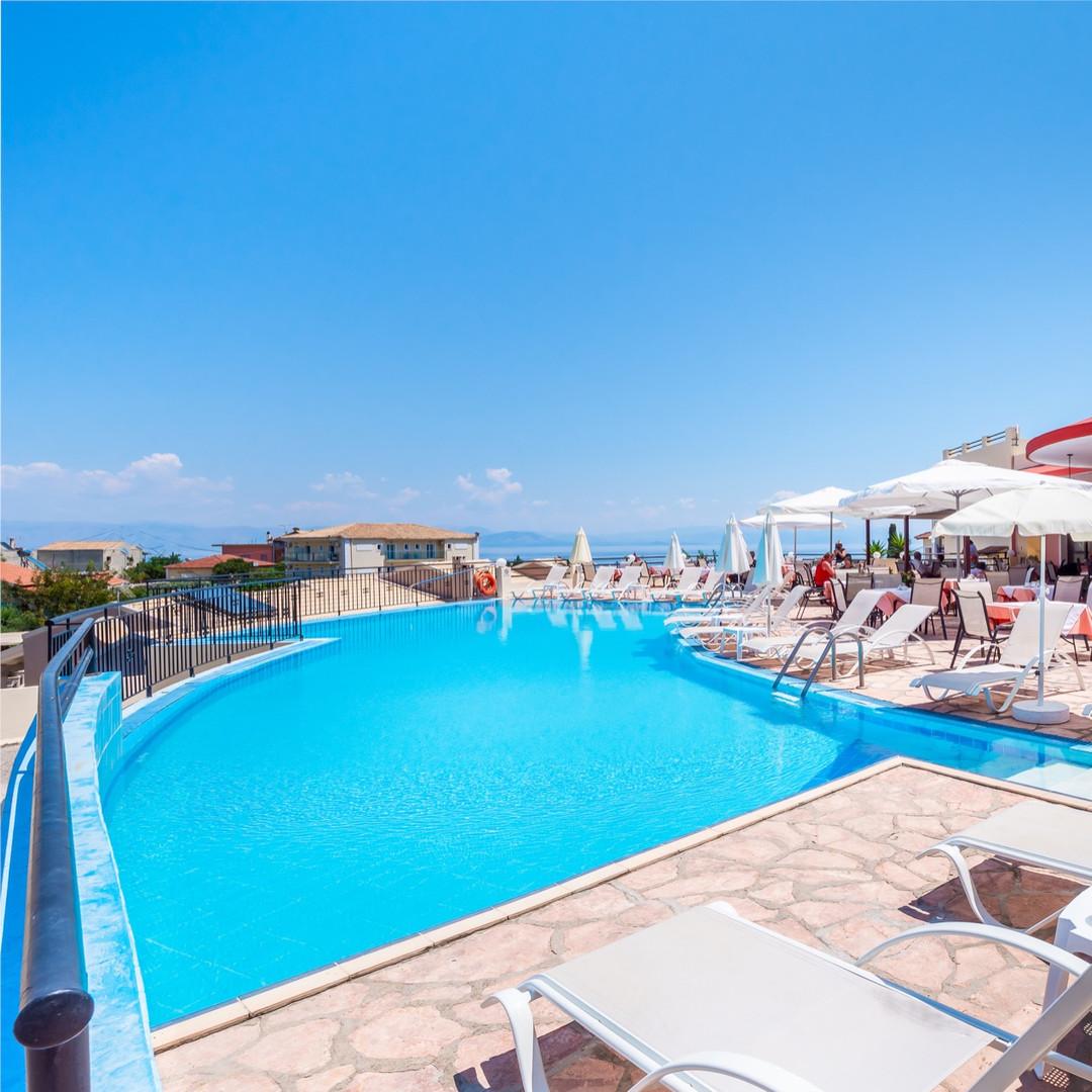 Pool Corfu Pelagos.jpg