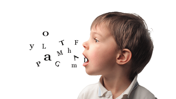 boy-speech-letters.png