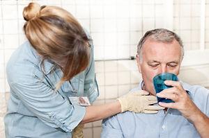 dysphagia-swallowing.jpg