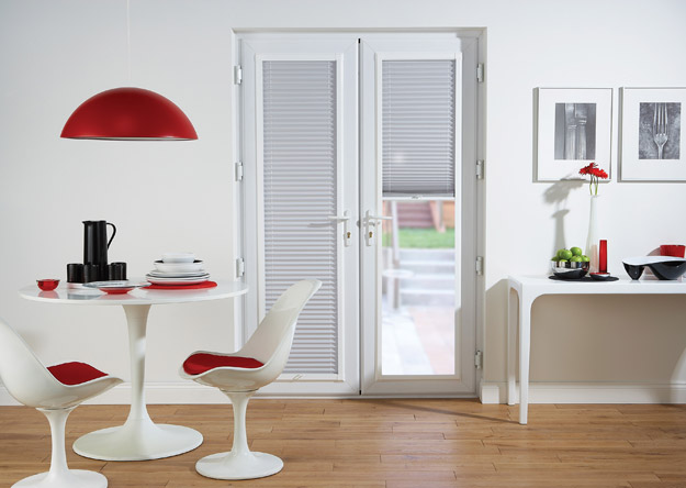 pleated-blinds-doncaster-1