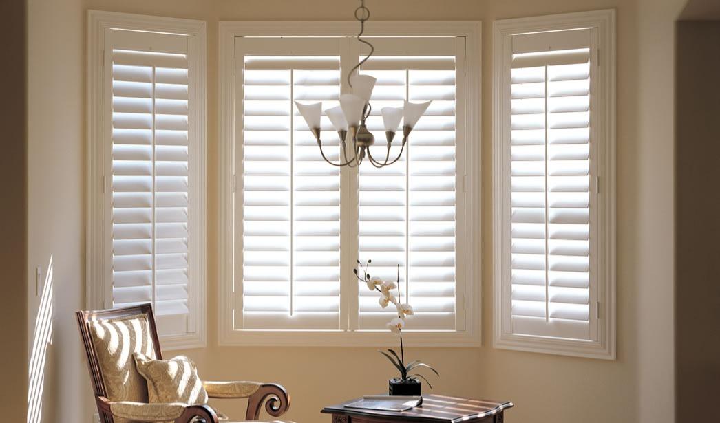 woodlore-plantation-shutters_edited