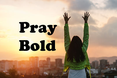 Pray Bold Hands Raised City_71561049.jpg