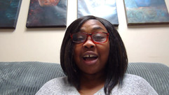 Shelley Crozier Ministry The Well.mp4